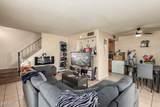 6836 Devonshire Avenue - Photo 4