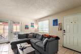 6836 Devonshire Avenue - Photo 5