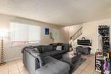 6836 Devonshire Avenue - Photo 6