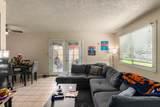 6836 Devonshire Avenue - Photo 7