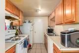 6836 Devonshire Avenue - Photo 9