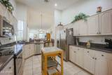 9753 Tranquility Way - Photo 11