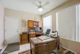 9753 Tranquility Way - Photo 14