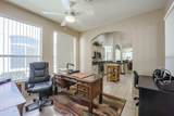 9753 Tranquility Way - Photo 15