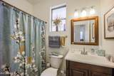 9753 Tranquility Way - Photo 17