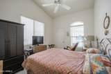 9753 Tranquility Way - Photo 18