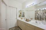 9753 Tranquility Way - Photo 22