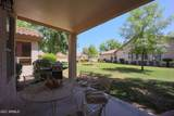 9753 Tranquility Way - Photo 23