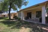 9753 Tranquility Way - Photo 24
