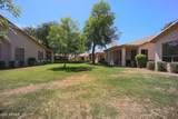 9753 Tranquility Way - Photo 26
