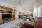 9753 Tranquility Way - Photo 4