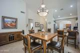 9753 Tranquility Way - Photo 8