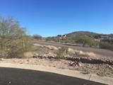 8871 Canyon Vista Drive - Photo 3