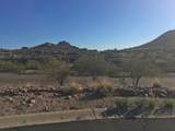 8871 Canyon Vista Drive - Photo 4