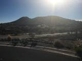 8871 Canyon Vista Drive - Photo 5