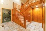 27 Feather Way - Photo 10