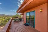 27 Feather Way - Photo 42