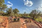 27 Feather Way - Photo 43