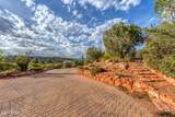 27 Feather Way - Photo 44