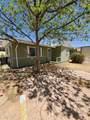 5, 5A Cochise Row - Photo 2