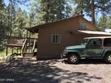 1369 Park Drive - Photo 24