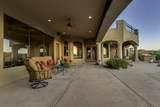 7747 Copper Canyon Street - Photo 74