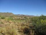 25535 Ghost Town  A-1 Road - Photo 1