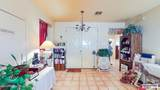 3206 Greenbrier Road - Photo 19