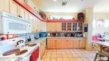 3206 Greenbrier Road - Photo 24