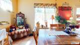 3206 Greenbrier Road - Photo 27