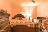 3206 Greenbrier Road - Photo 44