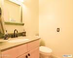 3206 Greenbrier Road - Photo 46
