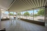 10411 Ponderosa Circle - Photo 22