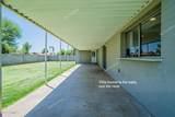 3601 Cheryl Drive - Photo 30
