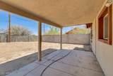 1016 Desert Lane - Photo 16