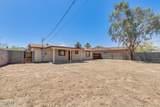 1016 Desert Lane - Photo 19