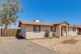 1016 Desert Lane - Photo 2