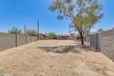 1016 Desert Lane - Photo 20