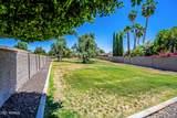 9415 Riviera Drive - Photo 33