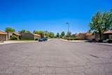 9415 Riviera Drive - Photo 38