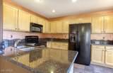 4448 Rancho Del Oro Drive - Photo 13