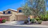 4448 Rancho Del Oro Drive - Photo 2