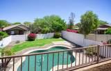 4448 Rancho Del Oro Drive - Photo 28