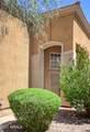 4448 Rancho Del Oro Drive - Photo 3