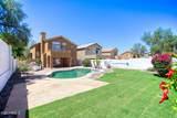 4448 Rancho Del Oro Drive - Photo 30