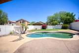 4448 Rancho Del Oro Drive - Photo 32