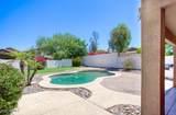 4448 Rancho Del Oro Drive - Photo 33