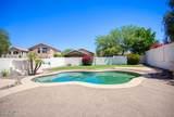 4448 Rancho Del Oro Drive - Photo 34
