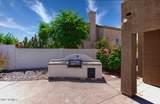 4448 Rancho Del Oro Drive - Photo 35