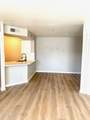 2025 Campbell Avenue - Photo 1
